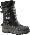Castle X Women's Barrier Snowmobile Boots