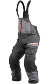 FXR Excursion Bib Snowmobile Pant