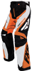 Snowmobile Bibs/Pants