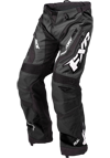 FXR Women's Cold Cross Ready Pant