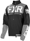 FXR Cold Cross Race Ready Snowmobile Pullover