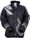 Arctiva Comp Snowmobile Jacket