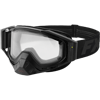 FXR Core Electric Goggle