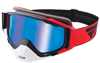 FXR Core XPE LE Snowmobile Goggle