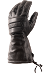 Tobe Corium Heavy Leather Snowmobile Glove