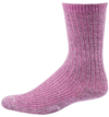 DSG Women's Country Snowmobile Sock