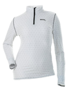 DSG Women's D-Tech Base Layer Shirt