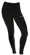 DSG Women's D-Tech Base Layer Pant