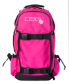 DSG Backcountry Pack by Divas Snow Gear