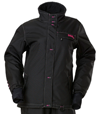 DSG Craze Jacket Snowmobile by Divas Snow Gear