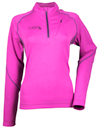 DSG Women's Tech Snowmobile Shirt