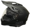 509 Delta R3 Helmet Matte Ops w/ Electric Shield