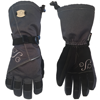 DSG Arctic Appeal Snowmobile Gloves