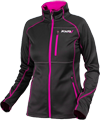 FXR Women's Elevation Tech Zip-Up Sale