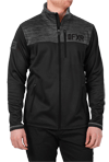 FXR Elevation Tech Zip Up