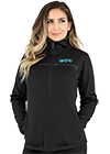 FXR Women's Elevation Tech Zip-Up