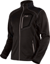 FXR Casual Elevation Tech Zip-Up