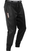FXR Casual Elevation Tech Pant