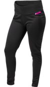 FXR Women's Casual Elevation Tech Pant