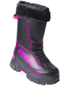 FXR Women's Excursion Snowmobile Boot