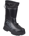 FXR Excursion Snowmobile Boot