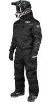 FXR Excursion Monosuit