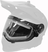 509 Heated Dual Shield 2.0 Replacement for Delta R3 Helmets