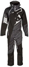 509 Allied Lite Snowmobile Monosuit - Black Ops