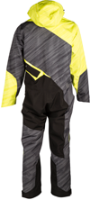 509 Allied Lite Snowmobile Monosuit - Hi-Vis