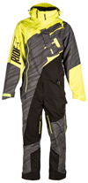 509 Allied Lite Snowmobile Monosuit