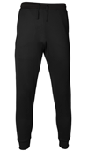 509 Stroma Mid-Layer Fleece Pant