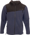 509 Stroma Expedition Fleece
