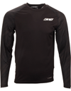 509 FZN LVL [1] Base Layer Shirt