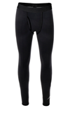 509 FZN Merino Base Layer Pant