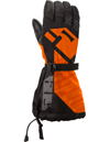 509 Backcountry 2.0 Gloves
