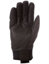 509 Freeride 2.0 Snowmobile Gloves - Black Ops