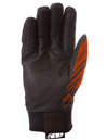 509 Freeride 2.0 Snowmobile Gloves - Orange