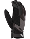 509 Factor Snowmobile Gloves - Black Ops