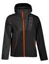 509 Tactical Soft Shell Jacket