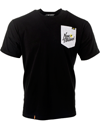 509 Arsenal Pocket T-Shirt