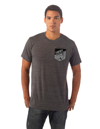 509 Arsenal T-Shirt