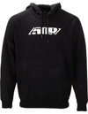 509 Legacy Pullover Hoodie - Front