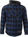 509 Tech Flannel
