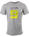 509 Stack Tech T-Shirt