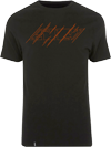 509 Black Fire T-Shirt