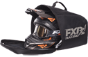 FXR Helmet Bag Snowmobile