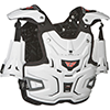 Fly Adventure Pro Chest Protector