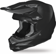 FLY F2 Carbon Solid Helmet