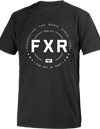 FXR Freedom Tee-Shirt