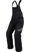 FXR Fuel Bib Snowmobile Pant